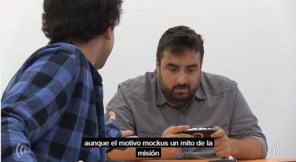 cap3-subtitulos5